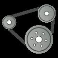 Belt & Hose Replacement